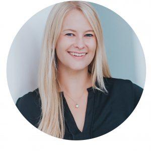 Theresa Lehmann - Fotografenmeisterin und Mediengestalterin